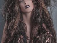 Princeton Clark BOA Models